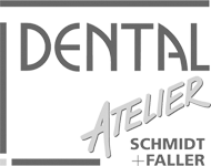 Dental-Atelier-logo